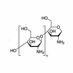 Chitosan 80% De-acetylation