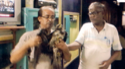 Spacious Veterinary Clinic