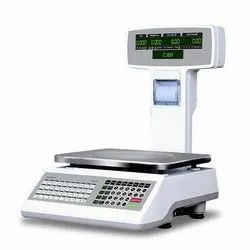 Price Computing Table Top Scale