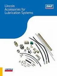 Accessories for Lubrication