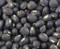 Black Gram / Black Whole Urad Dal