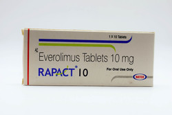 Repact 10mg Tablets