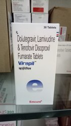 Viropil