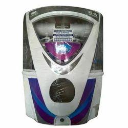 Maxpure RO Water Purifiers