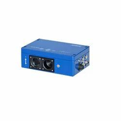 VLM500D Laser Instruments