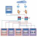 IT Infrastructure Deployment Service