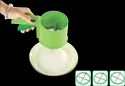 Flour Sifter 3 in 1