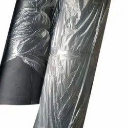 Plain Cotton Mattress Fabric, 160 - 300 Gsm