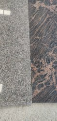 SGM Paradiso Granite Slab