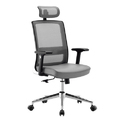 Net Staff Office Chairs