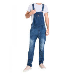 Mens Dungarees Gents Dungarees Latest Price
