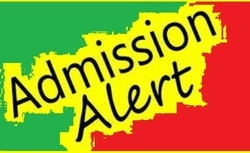 BDS Admission Guidance