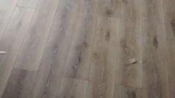 Argon for Indoor Laminated Wooden Flooring