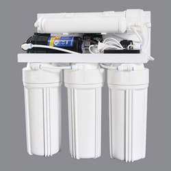 20 LPH Domestic RO Water Purifier
