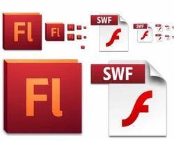 Flash Presentations & Intros Service