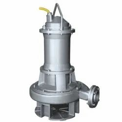 Jee Pumps Up To 45 Mtr. Submersible Dewatering Pump
