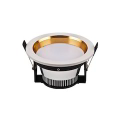 Diffuser Down Light - Diffuser Downlight Latest Price, Manufacturers