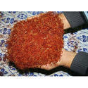 Organic Kashmiri Saffron-chura