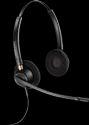 Call Center Headphones