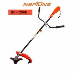 BC-1200E Brush Cutter
