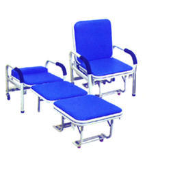 Hospital Furniture and Equipments