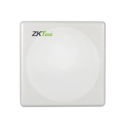 ZKTeco RFID Readers