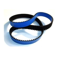 Timing Belt for Automobile Industry