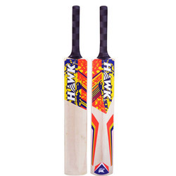 Promotional Cricket Bat