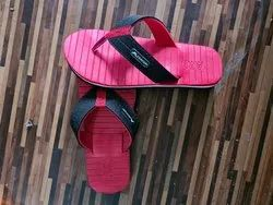 Fabricated Hawai Chappal