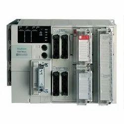 Modicon Micro PLC