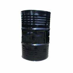 Liquid Dr. Fixit Dr.Fixit Torchshield Primer, Packaging Type: Drum, Grade Standard: Reagent Grade