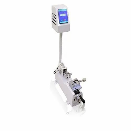 Digital Push Pull Tester (Manual Operated) PPT - 50