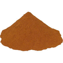 Metal Powder Dust