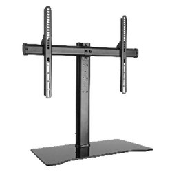 Table Top LCD TV Stand