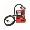 12V 24V Metering Diesel Transfer Pump