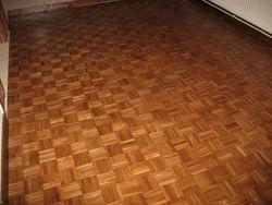 Accord Parquet Flooring
