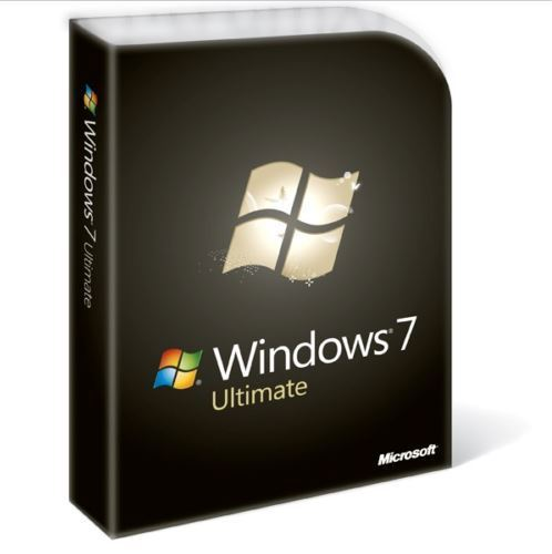 license key for windows 7 ultimate 64 bit