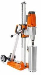 DMS 240 Core Drilling System