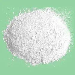 Alumina Hydroxide