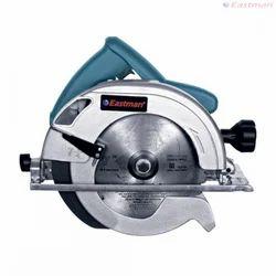 Circular Saw ECS-185