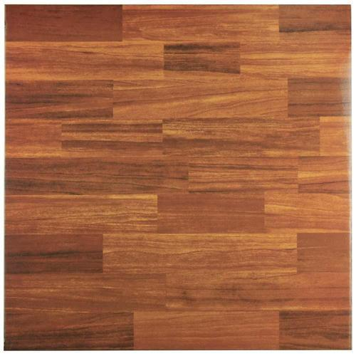 Squad Export Wood Ceramic Tile Size