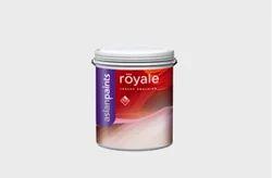 Royale Luxury Emulsion Asian Paints