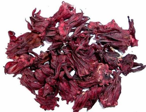 Hibiscus Dried Leaves At Rs 180 Packs Dry Hibiscus Flower Id