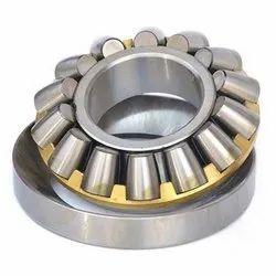 29415 Fag Germany Spherical Roller Thrust Bearing