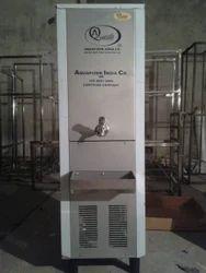 SS Water Cooler