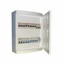 DB Box / Electrical Distribution Box