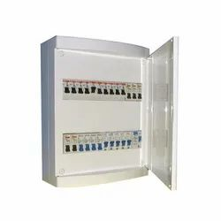 Stainless Steel DB Box / Electrical Distribution Box