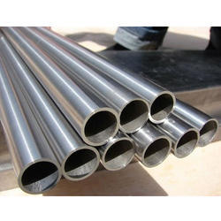 Alloy Pipes 904L