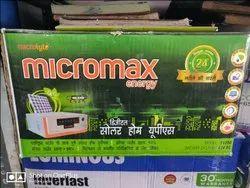 Micromax Battery