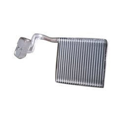 Xylo Car AC Cooling Coil